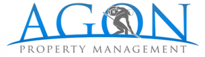 Agon Management – DC Property Manager